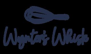 WyntersWhiskAlt.png