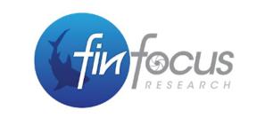 fin focus.png