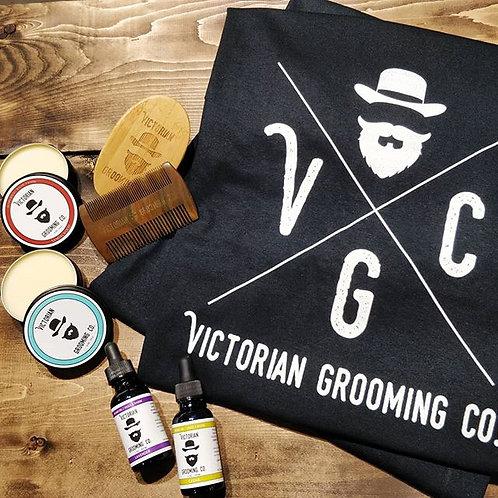 VGC T-Shirt