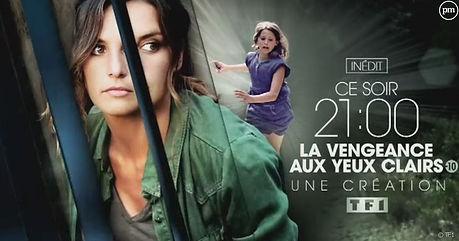 4572072-bande-annonce-de-la-saison-2-de-