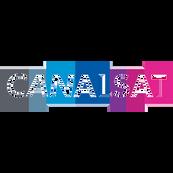 logo-canalsat.png