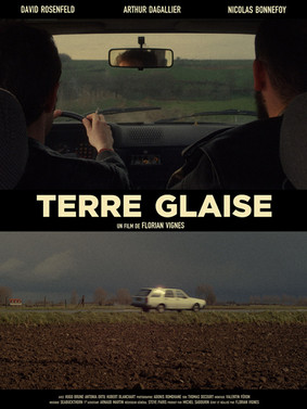 TERRE GLAISE