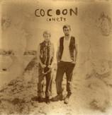 cocoon_comets.jpg