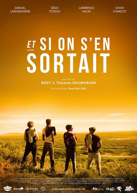 Et SI ON S'EN SORTAIT (2016)