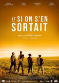 Et SI ON S'EN SORTAIT (2016)