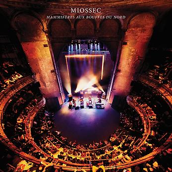 miossec-album-concert-bouffes-du-nord-20