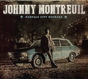 Johnny-Montreuil-Narvalo-City-Rockerz.jp