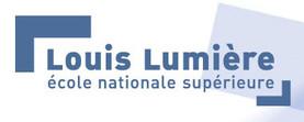 louis-lumiere.jpg