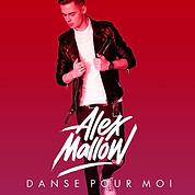 alex mallow.jpg