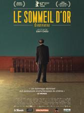 LE SOMMEIL D'OR
