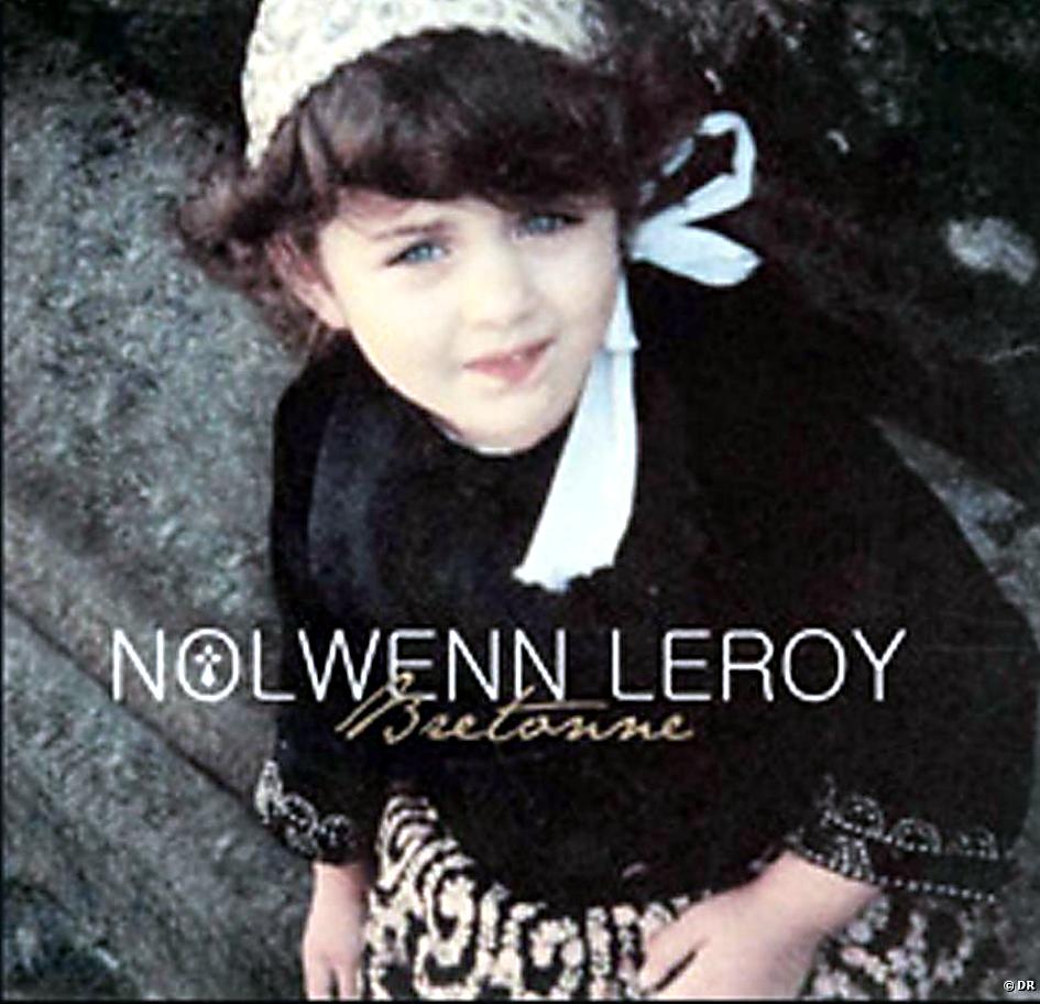 nolwenn-leroy-bretonne-discobus4.jpg
