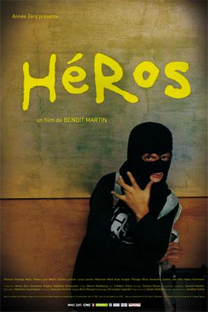 affiche-heros.jpg