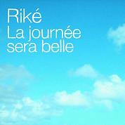 rike-la-journee-sera-belle-460x460.jpg