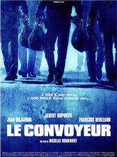 LE CONVOYEUR