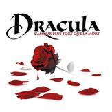 Dracula-l-amour-plus-fort-que-la-mort.jp