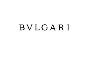 bulgari-logo-journal-du-luxe (1).png