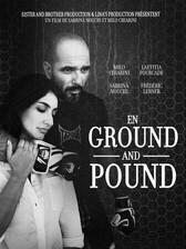 EN GROUND AND POUND