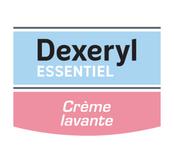 DEXERYL