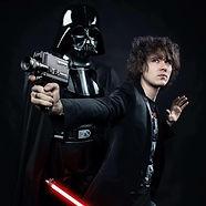 Star-Wars-Le-Secret-de-Tatooine-Jordan-I