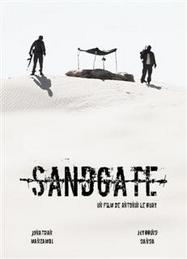 sandgate.jpg