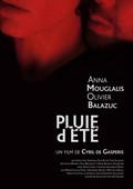 PLUIE D'ETE (2015)