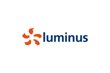 luminus_logo_400x400_kopieren.jpg