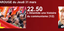 atlantide-histoire-communisme-marcel-tri