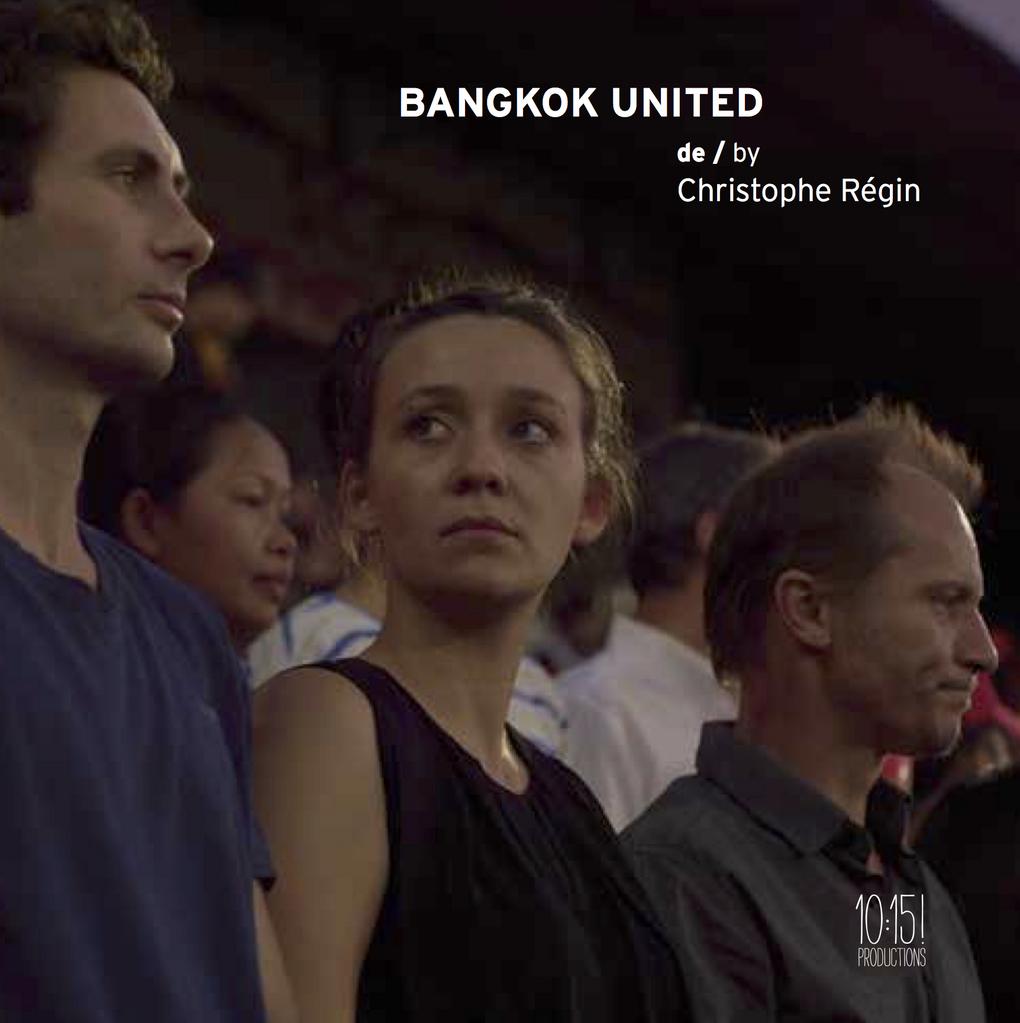 bangkok-united.jpg