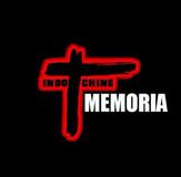 indochine-memoria.jpg