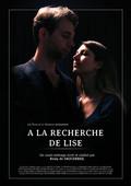 A LA RECHERCHE DE LISE  (2016)