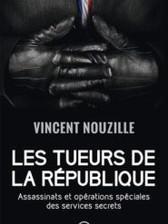 LES TUEURS DE LA REPUBLIQUE