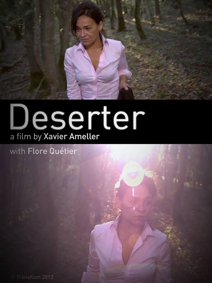 deserteur.jpg