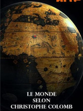 LE MONDE SELON CHRISTOPHE COLOMB