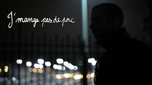 J'MANGE PAS DE PORC
