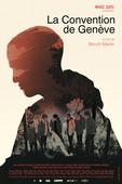 LA CONVENTION DE GENEVE