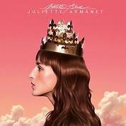 juliette-armanet-l-amour-en-solitaire-46
