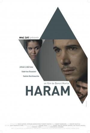 haram-affiche-300x442.jpg