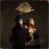 kid_noize-girl_s.jpg
