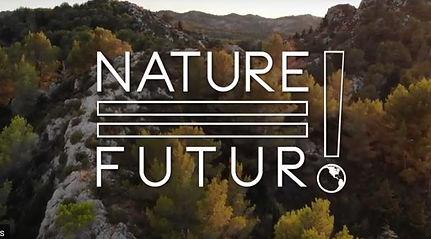 nature=futur.JPG