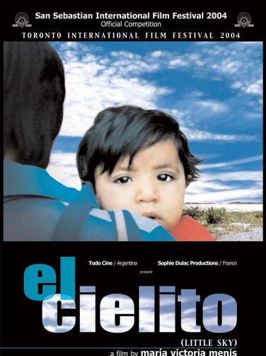 EL CIELITO
