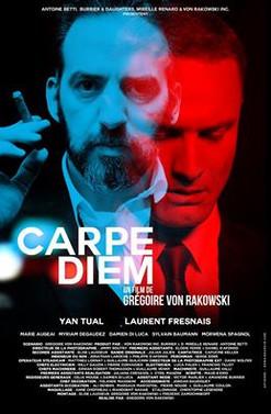CARPE DIEM (2016)