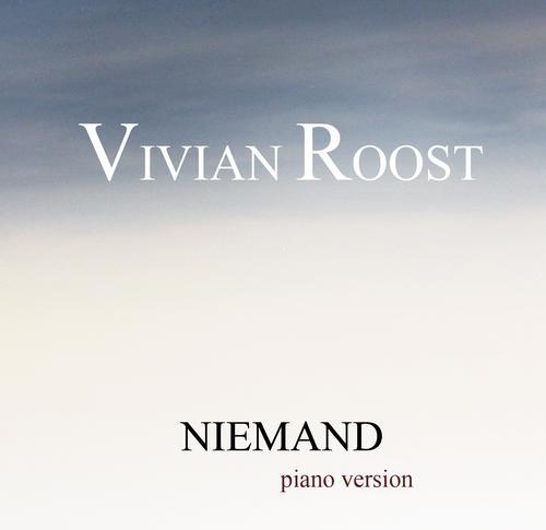 Vivian+Roost+NIEMAND+Piano+version+VIVIAN+ROOST++NIEMAND+Piano.jpg