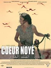COEUR NOYE -