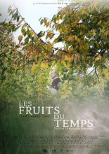 LES FRUITS DU TEMPS (2016)