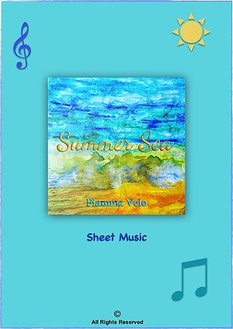Summer Sea copertina sheet.jpg