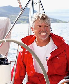 Carlson sailing.png