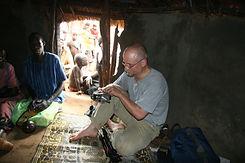 Todd in Uganda.jpg