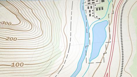 Topographic-map-detail.jpg