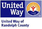 united_way_of_randolph_county_2015001002