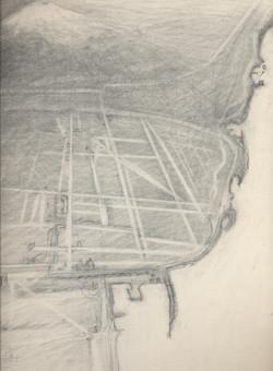 Maps Catania